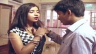 YoungBoy Ajay Play Games With Mallu Aunty - Mallu Aunty Scene