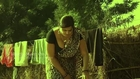 Mallu Aunty Hot Masala -  Hot  Malayalam Movie Scene
