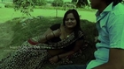 Hot Mallu Aunty And Young Boy Park Meeting
