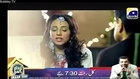 Bashar Momin Episode 1 Part 2 [14th March 2014] HQ By Geo Tv Bashar Momin