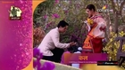 Precap Promo - Madhubala Ek Ishq Ek Junoon 22nd March 2014