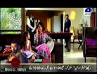 Bashar Momin Episode 2 Full - March 21