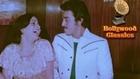 Mere Jeevan Saathi - S P Balasubrahmanyam Greatest Hit Song - Ek Duuje Ke Liye