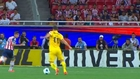 Rey scores a derby golazo
