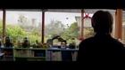 Godzilla  Extended Look  TRAILER (2014) - Elizabeth Olsen, Bryan Cranston Movie HD