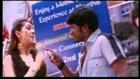 Bollywood Love Scenes - Pyar Ka Gift - Hansika Motwani & Puneet Rajkumar - Be Happy Bindaas