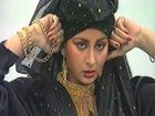 Rare and Unseen Poonam Dhillon Photoshoot