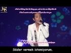 [TR Altyazılı] Jang Keun Suk I'm In Love ( Tayvan - Canlı / Live in Taiwan )