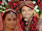 Aditya Chopra And Rani Mukherjee Get Married In Italy