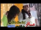 Pashto Songs And Sexy Hot Dance Stag Show.......Mousam Ashiqana Part-1