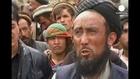 Glissements de terrain : priorité aux sinistrés en Afghanistan