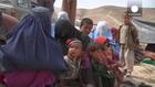 Journée de deuil national en Afghanistan après le glissement de terrain