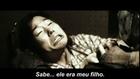 Sexta - Feira 13 ( 2009 ) Trailer [ Legendado ]