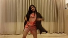 Amazing Dance on Kamli Dhoom 3 Song