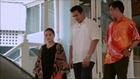 Tentang Hati (TV2) - Episod 7 - 27/08/2014