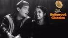 Mohammed Rafi & Asha Bhosle Best Classic Romantic Duet - Ek To Surat Pyari - Roshan Hits