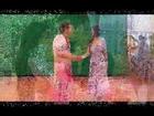 Hot Karan & Sexy Jennifer Romantic Kiss & Lovemaking Scene - Karan Singh Grover & Jennifer Winget