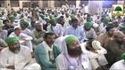 Islamic Speech - Namaz ki Ahmiyat Ep#283
