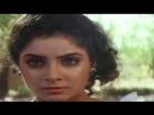 Do Baje Aankh Lagi - Dil Ka Kya Kasoor - Divya Bharti & Prithvi - Full Song