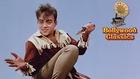 Mohammed Rafi & Lata Mangeshkar Funny Parody Song - Chahe Koi Mujhe Bhoot Kaho - R.D.Burman Hits