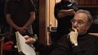 Neil Diamond – The Art Of Love (Behind The Scenes)