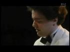 George Bizet / Wladimir Horowitz: Carmen-Fantasie (Jewgeni Kissin)