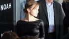 Emma Watson nude photo threat is a hoax