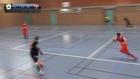 PARIS A.C.A.S.A VS NANTES BELA FUTSAL -  4ème Journée Championnat de France Futsal