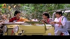 Pavitra Prema Full Movie - Part 1/12 - Nandamuri Balakrishna, Laila, Roshini