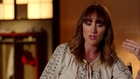 Grimm: Season 4 Sneak Peek - Bree Turner Interview
