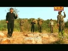 Haryanvi Video Songs    Ndj Music,Haryana Ka Big Boss Meri Jaan Chobare Me