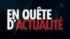 En Quête D'Actualité - Roms, Gens Du Voyage : Pourquoi Tant De Haine ? (1/2)