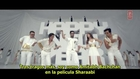 Sharabi - Happy New Year - sub español