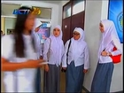 Jilbab In Love Episode 3 Part 1 Selasa 28 Oktober 2014