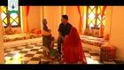 Jheeno Jheeno Ghunghto   Rajasthani Song