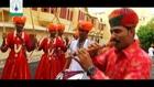Hindo Ghaal O Hatheela   Rajasthani Song