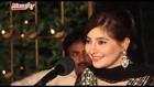 Gul Panra New Pashto Song -Da Wisal Tabiba Rasha 2015