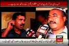 ARY SAR-E-AAM True Face of Karachi Police by Iqrar ul Hassan