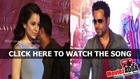 Bollywood Gossips | UNGLI SONG PAKEEZAH | Emraan-Kangana's STEAMY ROMANCE | 4th Nov 2014