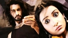 SHOCKING!!! Ek Boond Ishq's Mrityunjay Wants To Kill Tara