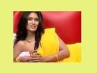 Breaking News Dailymotion-Sexy Hot Funny Bhabhi's  funny witty sexy solution to her Devar ji -Bhabhiji in Sexy Seductive Yellow Saree
