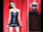 Shraddha Kapoor Exposes For GQ Photoshoot 2014
