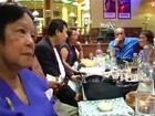 DEPARTMENT OF OFW ( OVERSEAS FILIPINO WORKERS )