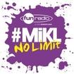 L'intégrale du 10 juillet 2014 - #Mikl No Limit Fun Radio
