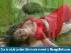 sunny leone desi hot mallu aunty bedroom first night scene bgrade movie wet saree draping navel indian couple hidden cam mms scandal_chunk_169.wmv