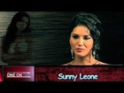 Whole Idea Of Sex Is Not Crazy -  Sunny Leone