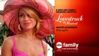 Lovestruck: The Musical - ABC Family trailer