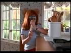 Daddy's Girl (1996) 6/7