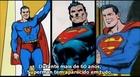 A incrível história de Superman - Olha, lá no céu !