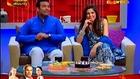Bus Kardo Bus Ayesha Omar Episode 20 Full Eid Special